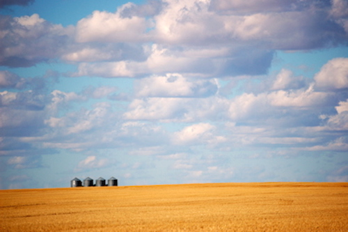 Prairies3