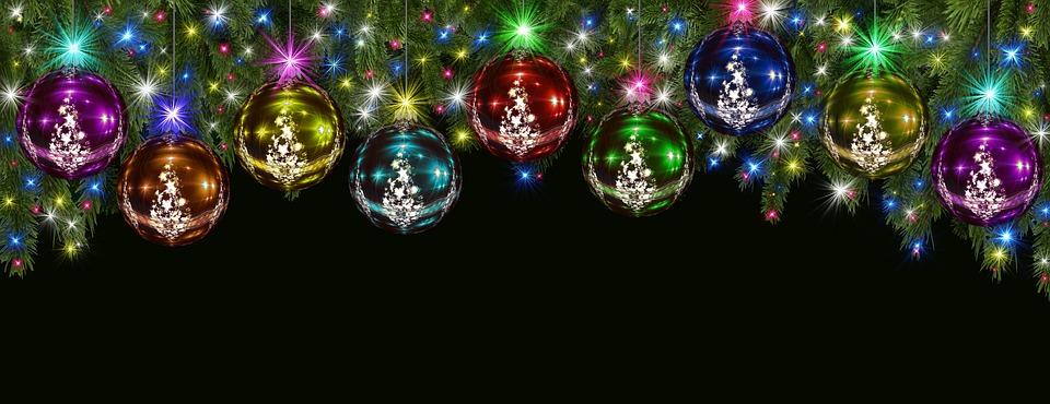 christmas-3783016_960_720