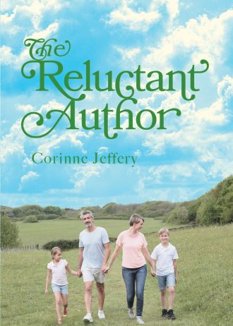 reluctant-author-cover