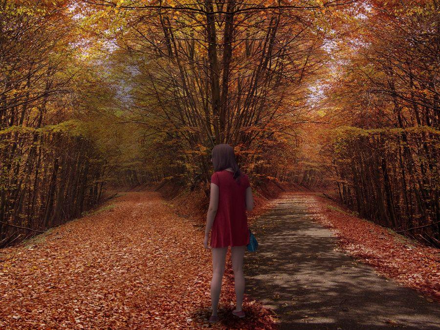 twot paths